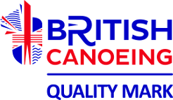 British Canoeing Quaiity Mark